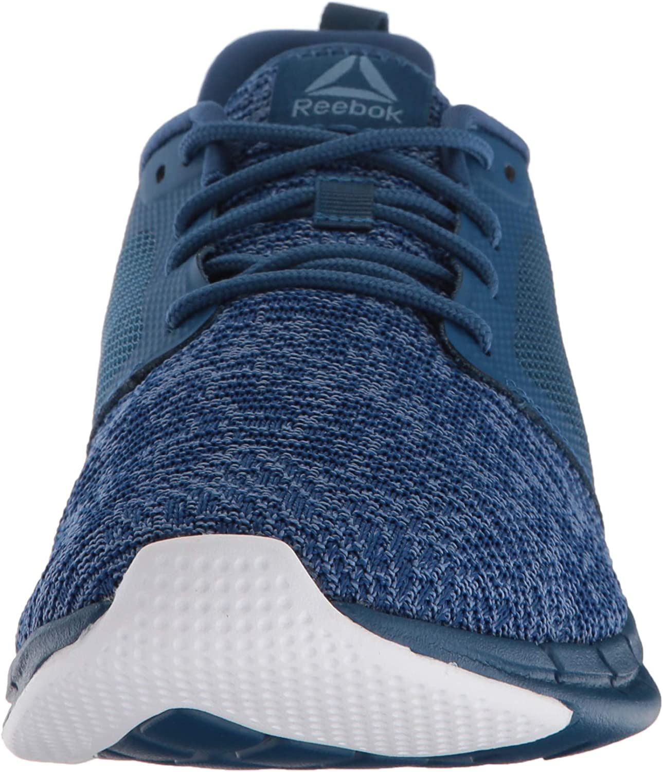 Reebok Men s Print Run 3.0 Shoe