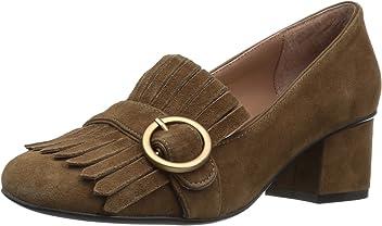 new style 288c3 57995 Amazon.com: Lola Cruz: Stores