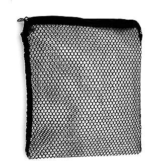 f947a1962cd9 Amazon.com   Cooler Shock 4 Mid Size Cooler Freeze Packs 10