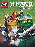 Lego Ninjago - Masters of SpinjitzuStagione01