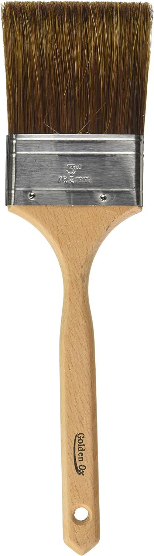 Linzer Sash Paint Brush