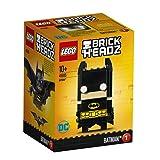 レゴ(LEGO)ブリックヘッズ バットマン 41585
