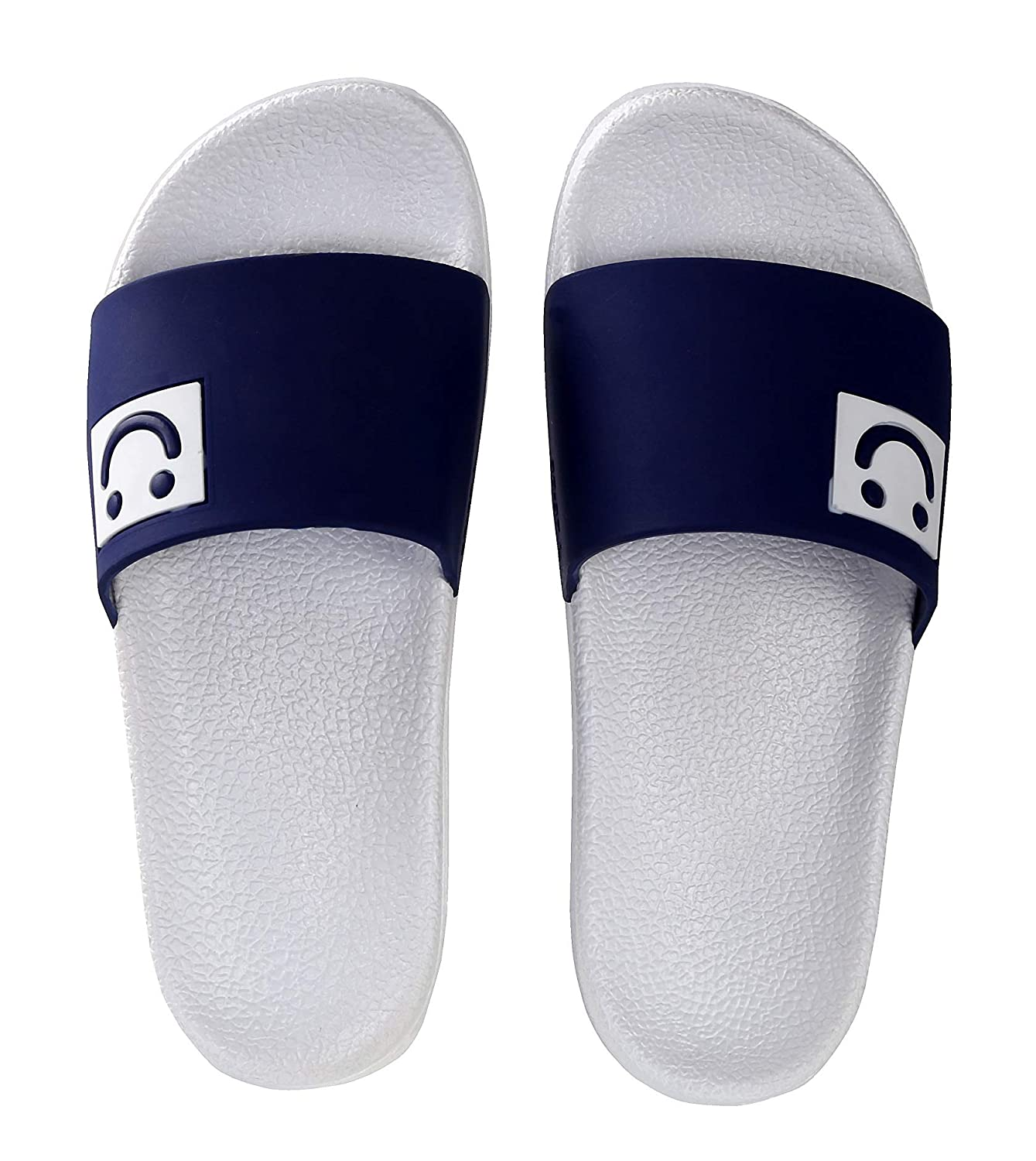 Girls Slippers Flip Flop at Amazon