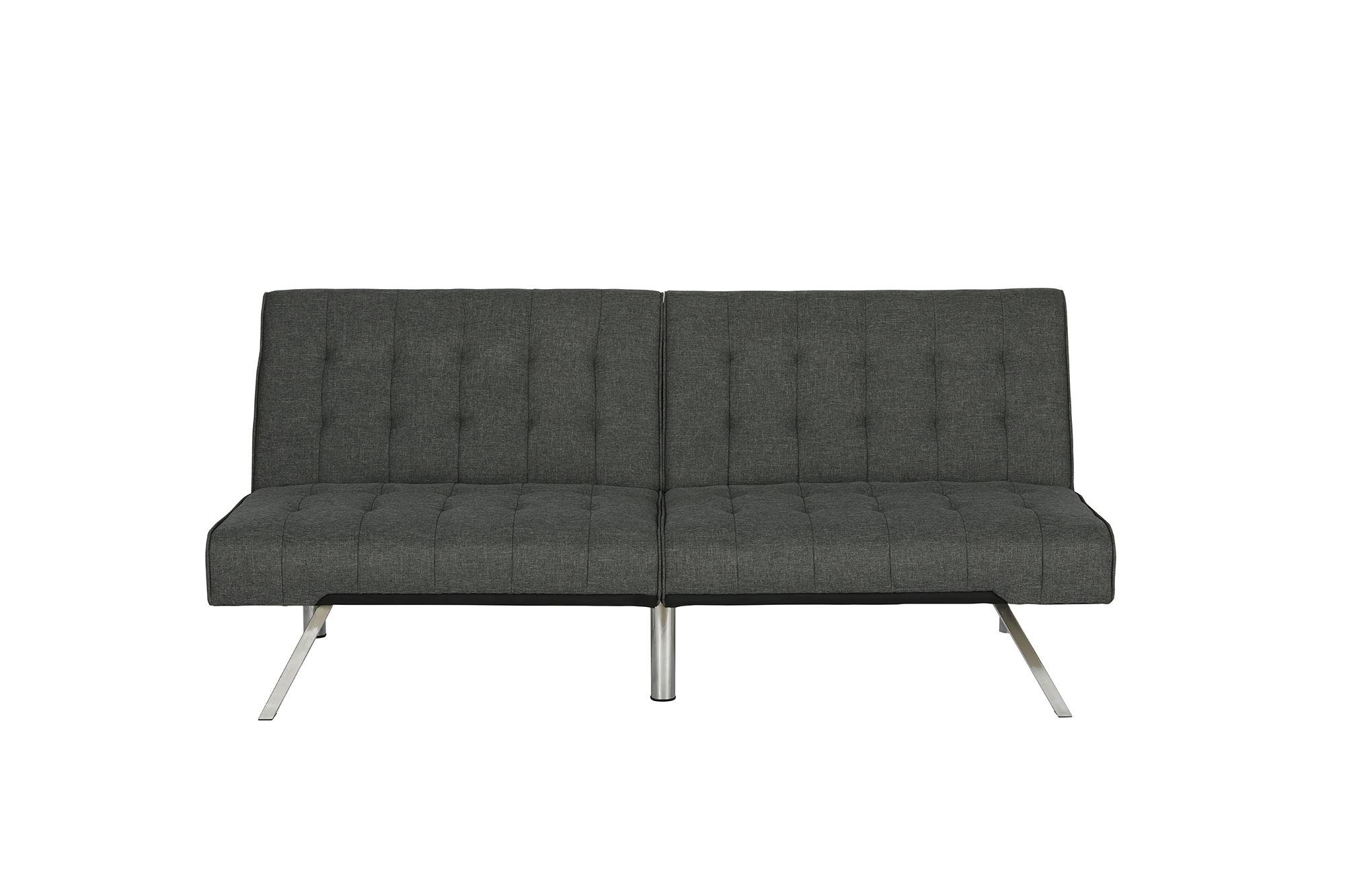 master futons cfm pin product futon convertible hayneedle tufted dhp transitional dhppintuftedtransitionalconvertiblefuton