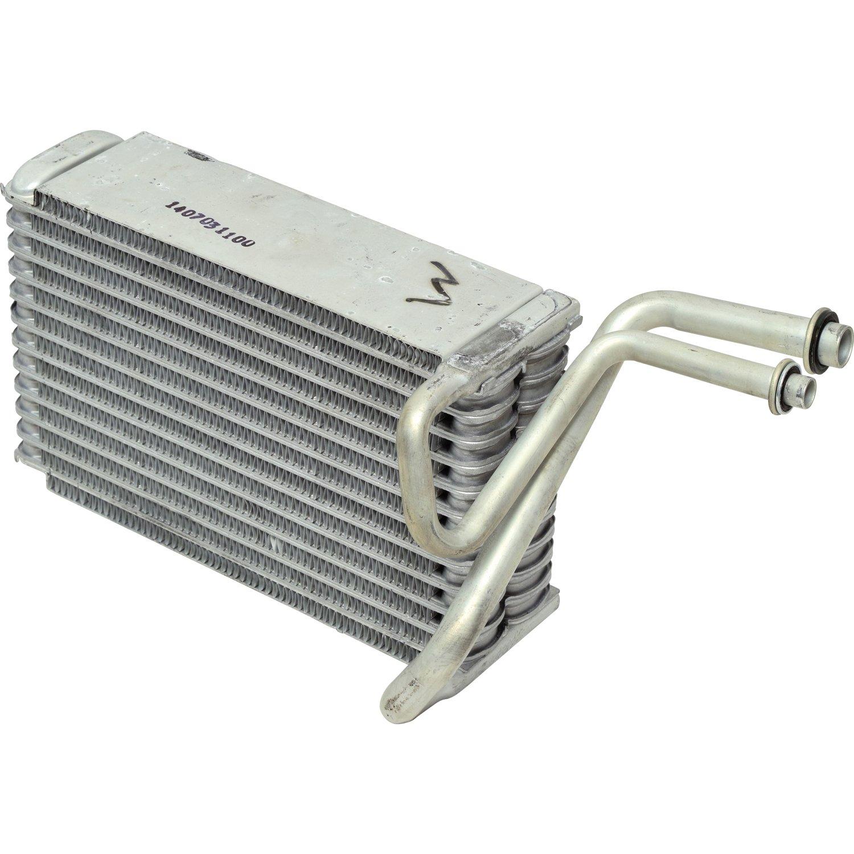 Universal Air Conditioner EV 939992PFC A/C Evaporator Core UAC