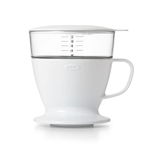 Drips-Single-Serve-Pour-Over-Coffee-Maker
