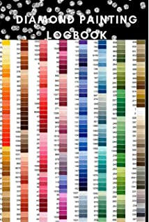 picture regarding Free Printable Dmc Color Chart identified as DMC Shade Chart Guide for Diamond Portray : The Comprehensive