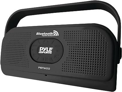 Computer Speakers Portable Stereo Speaker Laptop Multimedia Ipod MP3 USB//Battery