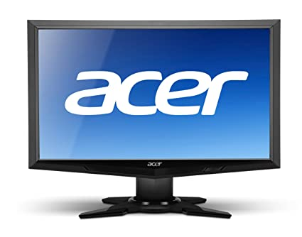 ACER G215HV DRIVERS UPDATE