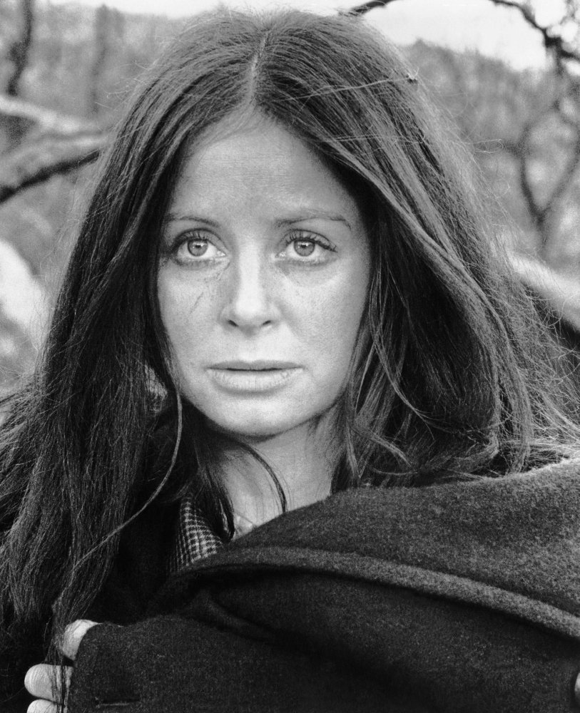 Discussion on this topic: Natasha Wightman, lotlot-de-leon-b-1971/