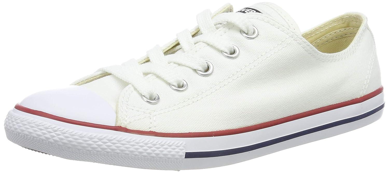TALLA 37.5 EU. Converse 537204C - Zapatillas de deporte