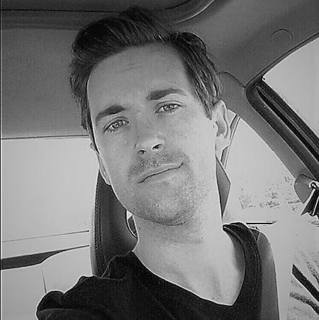 Josh Hilton
