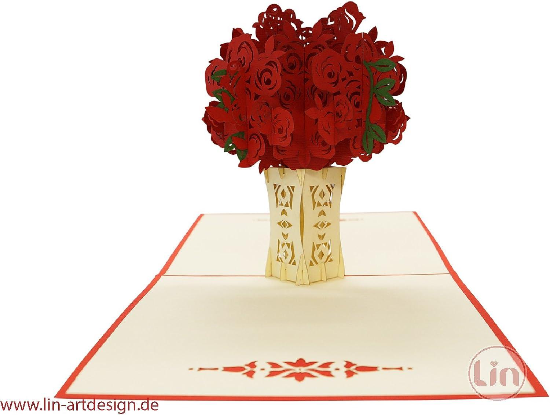 lonchera grande con aislamiento bolsa refrigeradora reutilizable para adultos shenguang Bolsas de almuerzo con flores de Shih Tzu bolsa plega bolsa de almuerzo congelable para el trabajo