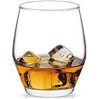 LAV Ella 6'lı Viski Bardağı