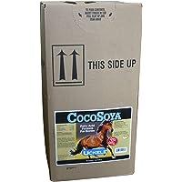 Uckele Cocosoya Oil, Fatty Acid Formula for Horses