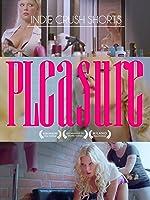 Pleasure (English Subtitled)
