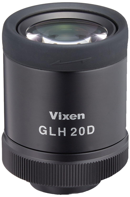 Vixen フィールドスコープ用アクセサリー 接眼レンズ GL80 1833-02 B00140H328 GL80