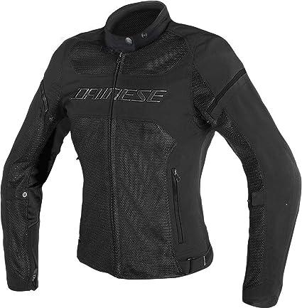 Dainese 273519669146 Chaqueta Moto Mujer, 46