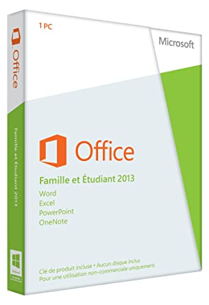 carte etudiant word