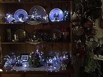 Great Fairy Lights...