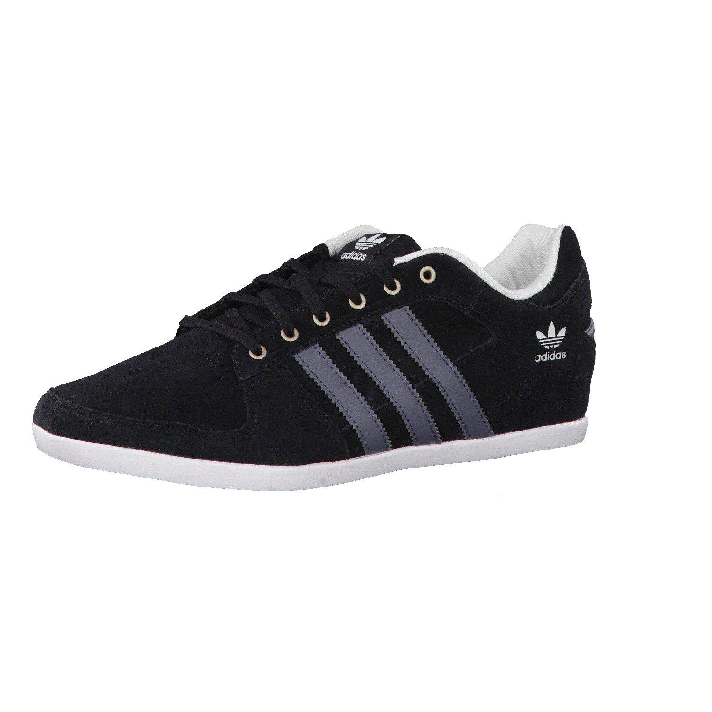 adidas Plimcana 2.0 Low B44001, Herren Sneaker - EU 40  Amazon.de  Schuhe    Handtaschen e3147f9bc5