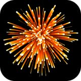 Fireworks Arcade (Ad-Free)