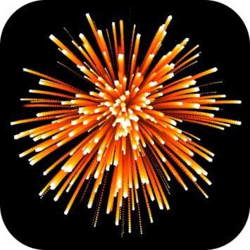 Image result for Fireworks Arcade app""