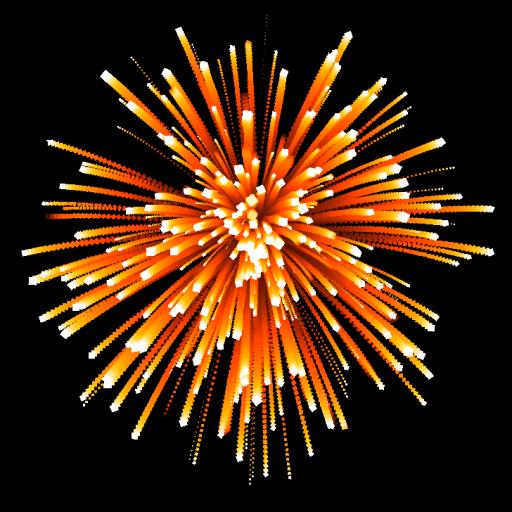 Fireworks Arcade]()