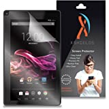 "XShields© (2-Pack) Screen Protectors for RCA 7 Voyager 7"" Tablet RCT6773W (Ultra Clear)"