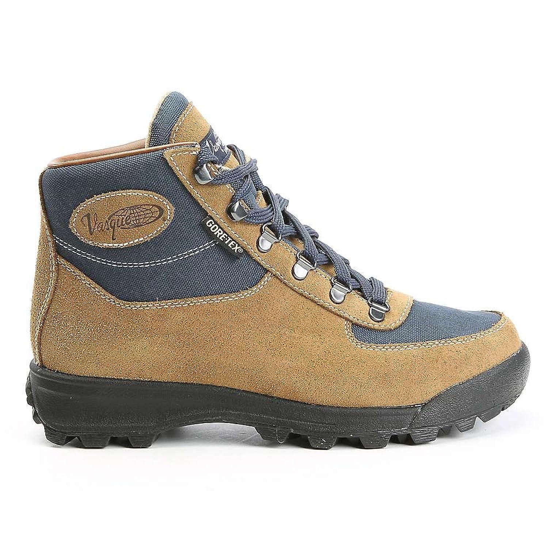 バスク スポーツ ハイキング シューズ Vasque Men's Skywalk GTX Boot Olive / Dr r16 [並行輸入品] B076WST4RK
