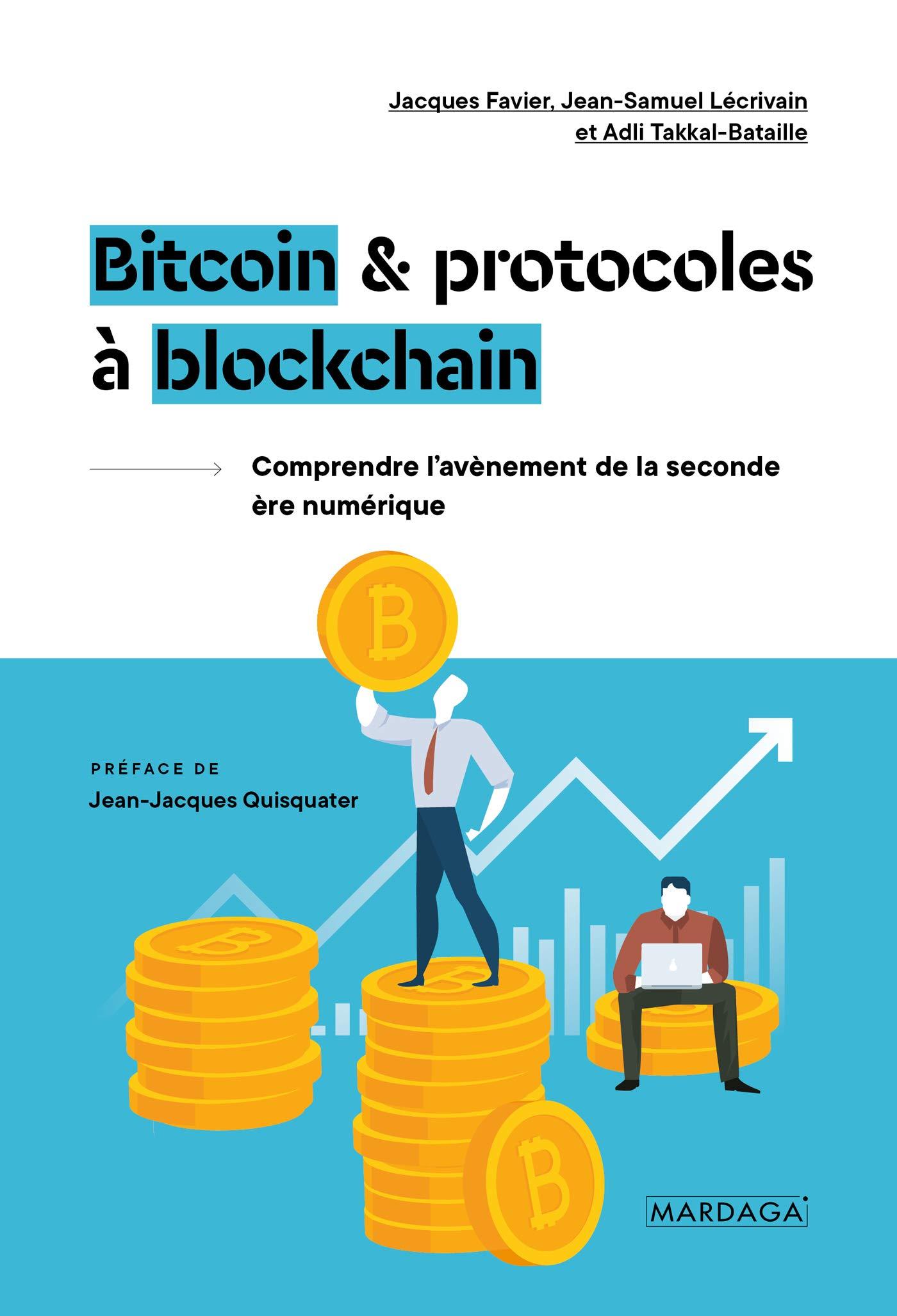 nemokama bitcoin hack su programine įranga bitcoin prekybos platforma crypto soft