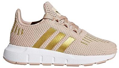 d47c766e8190d adidas Swift Run I Toddler Ac8540 Size 4