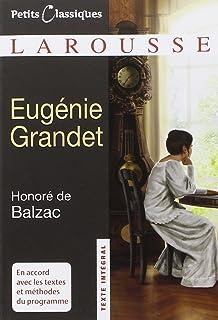 Amazon fr   Eug  nie Grandet   Honor   de Balzac  Chantal Grenot     Scribd R  sum     R  sum   d uvre Eug  nie Grandet de Balzac STUDYRAMA
