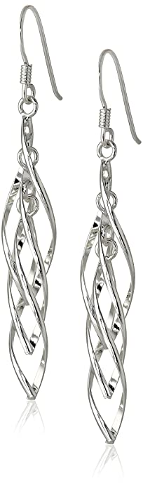 jewelry halo wire jewellery foyjoyblog on pinterest earrings best images ideas