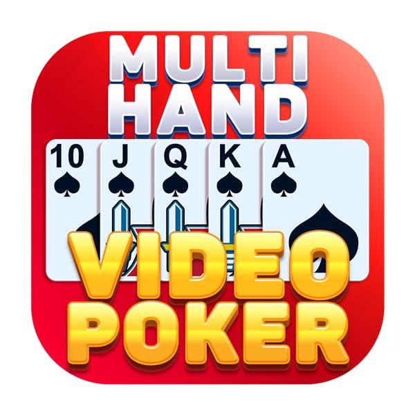 Poker:Multi Video Poker – Classic Video Poker Free Games For Kindle Fire.Multi Hand Poker Games Free,Like Jacks or Better,Deuces Wild,Joker Poker,or Bonus Poker,You Will Like Deluxe Casino Card Games