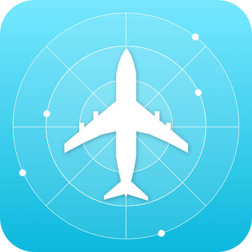 Cheap flights and airline tickets — Jetradar (Cheapest Ticket)