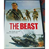 BEAST, THE (FF)