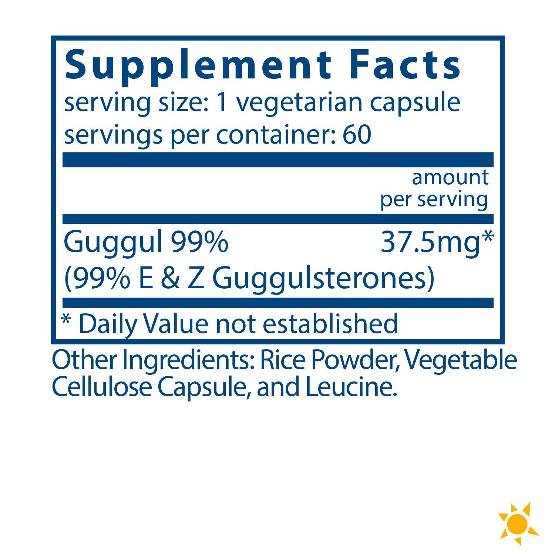Amazon Vital Nutrients
