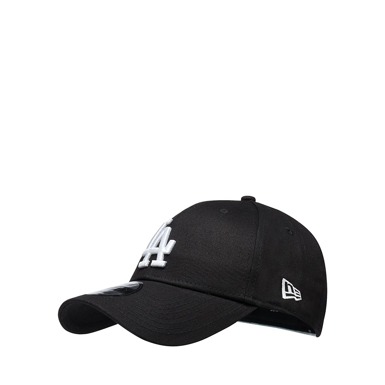 New York Yankees - Gorra de béisbol - para hombre Nuevo - www ... 1ac36c771bc