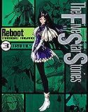 ファイブスター物語 リブート (3) TRAFFICS (ニュータイプ100%コミックス)