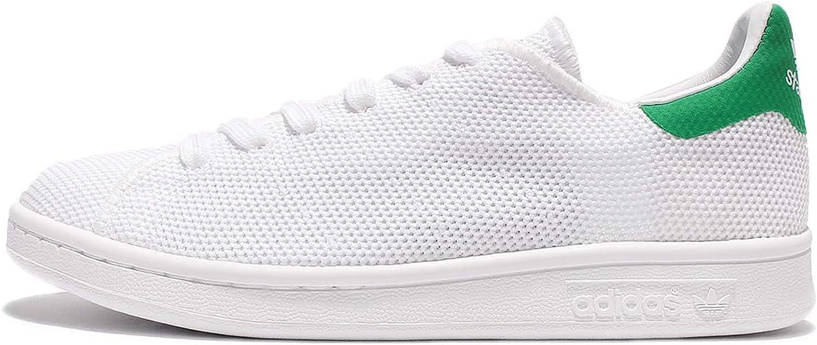 adidas Men's Stan Smith Tennis Shoes