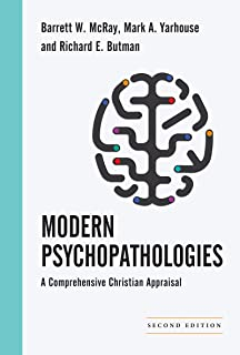 Bundle issues and ethics in the helping professions with 2014 aca modern psychopathologies a comprehensive christian appraisal christian association for psychological studies books fandeluxe Choice Image