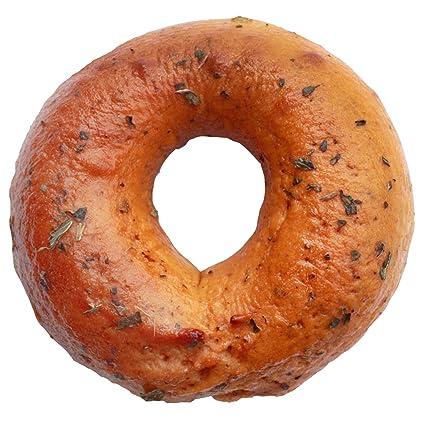 Bolso de la rodilla sin gluten – Tomato Basil – Vegano, sin ...