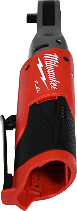 Milwaukee Electric Tools 2558-20 featured image 4