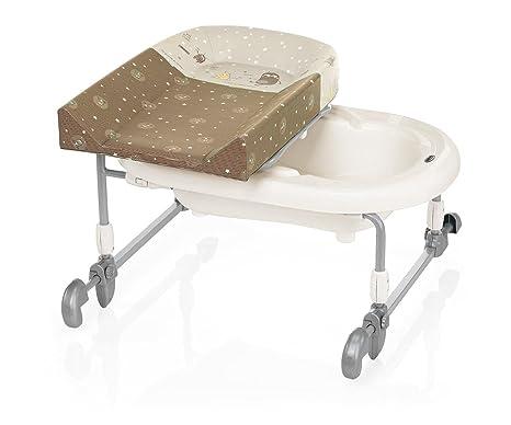 Fasciatoio Brevi Per Vasca Da Bagno Prezzi : Brevi 594 bagnetto bagnotime: amazon.it: prima infanzia