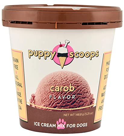dog safe chocolate