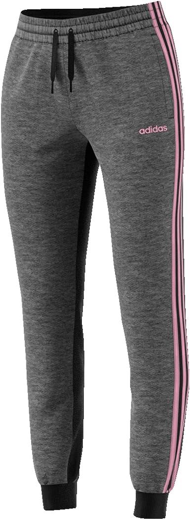 adidas W E CB Pant Pantalón, Mujer: Amazon.es: Deportes y aire libre