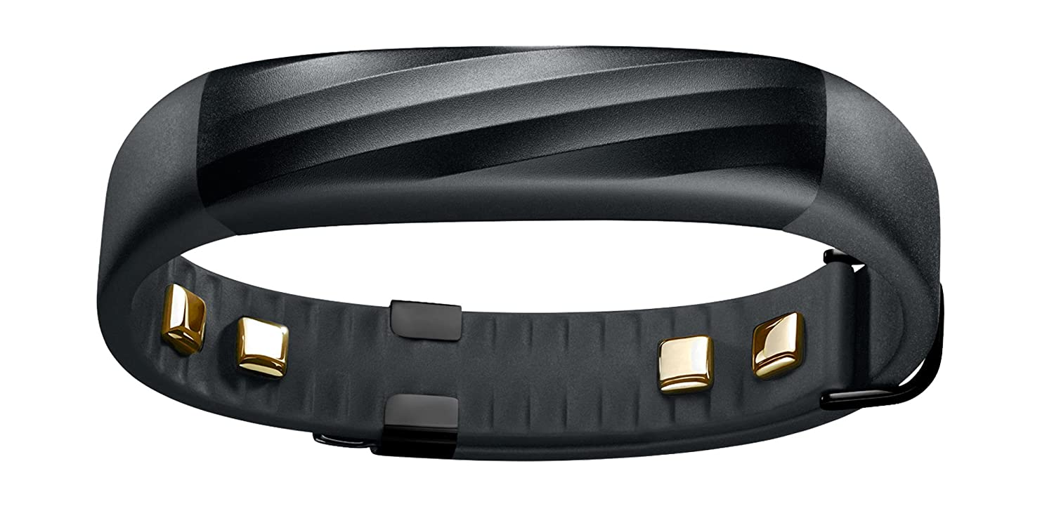 Jawbone Heart Activity Tracker Payments Image 1