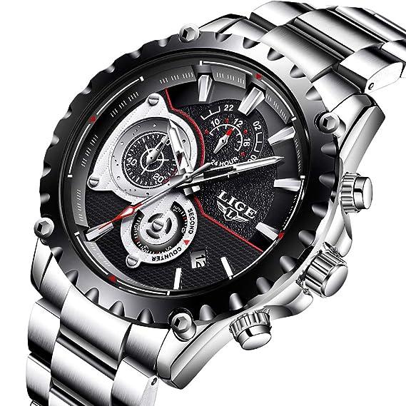 c230d05a5f93 Relojes para Hombres
