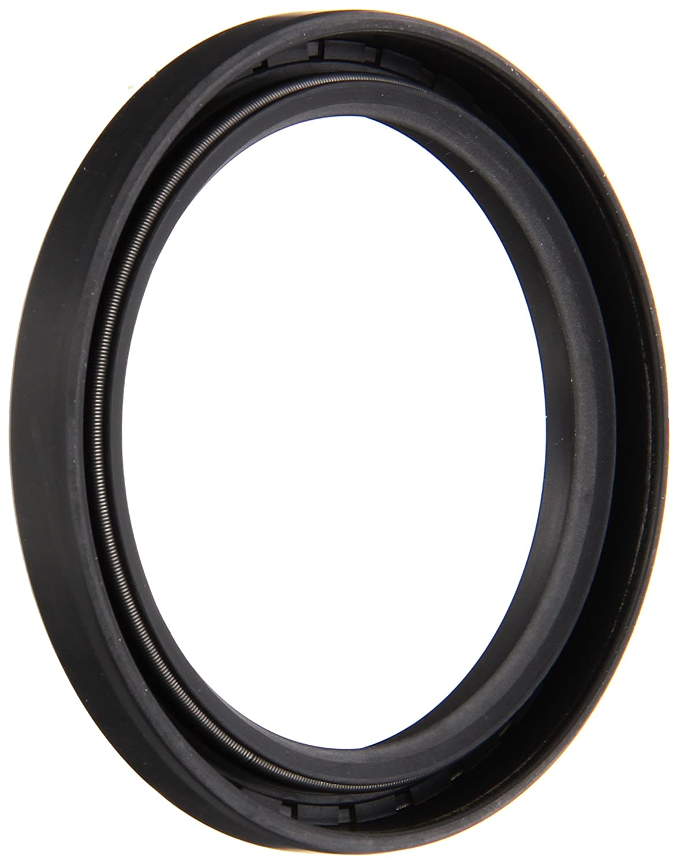 Precision 710463 Wheel Seal